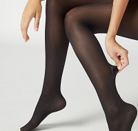 Italian hosiery sector opt for eco-textiles, innovations to move ahead during pandemic