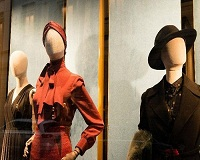 Modest fashion forges ahead with growing global demand