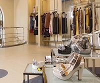 New Gen consumers setting new standards in luxury retail