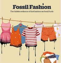 New recycling technologies, zero fossil fuels to help fashion curtail polyester use
