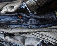 New styles, sustainability initiatives to boost global denim sales by 2023