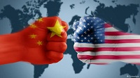 No beneficiaries of the US-China trade dispute