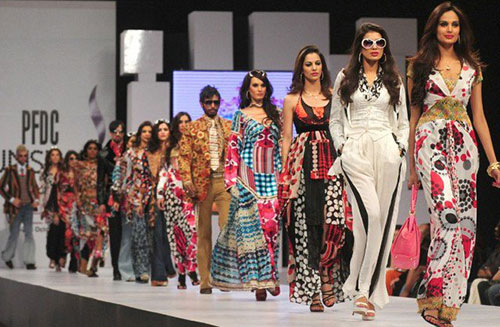 Pakistan needs to evaluate policies while vying for top slot in global textile