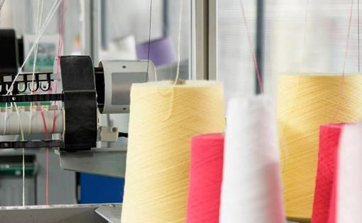 Pandemic control helps Southeast Asia regain textile and apparel orders
