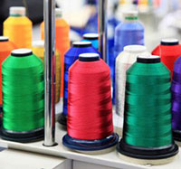 Post COVID 19 textile apparel industry can help build other sectors of economy
