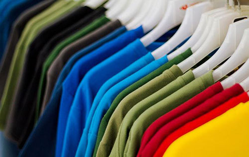 Post COVID 19 textile apparel industry can help build other sectors of
