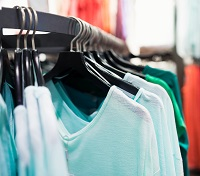 Proper inventory control is key to future success of fashion