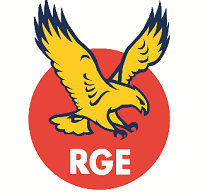 RGE Group takes sustainability to next level with new recycling