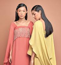 Responsible fashion gains ground in Malaysia