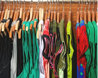 Sustainable materials, certifications driving apparel industry