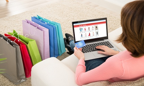 Trendspotting 2019 New tools customisation emerging growth centers to drive retail growth 001
