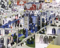 Apparel Sourcing Paris: To host global clothes and accessories makers