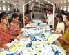 Tirupur garment exporters set up units beyond Indian shores to tap growth
