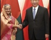 Vietnam could gain if Bangladesh fails to tap duty-free knitwear exports to China